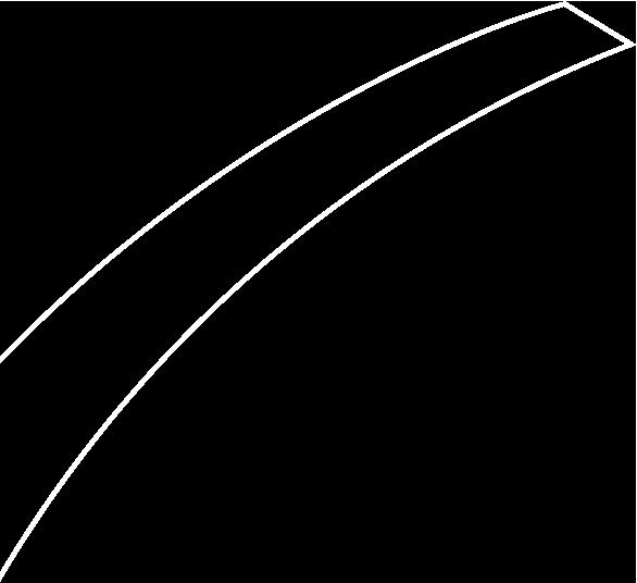 icono taf